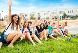 Letní škola